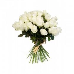 Bouquet Corossol - rose...