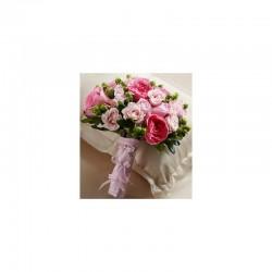 Bouquet Mariée  - fleurs...